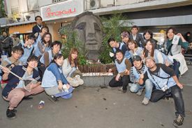 141122-shibuya-12
