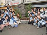 141122-shibuya-i