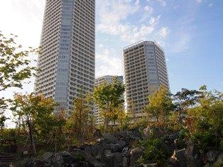 日本庭園④4